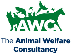 The Animal Welfare Consultancy